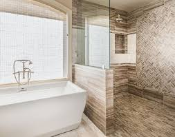 tile floor cost find estimates of tile flooring cost and pros