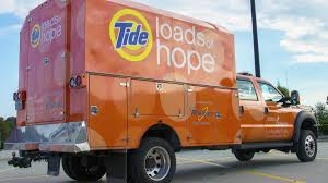 P&G Helping Victims Of Hurricane Matthew Mop Up In North Carolina ... Delivery Truck Laundry Phone Stock Vector 3665913 Shutterstock Bob And His Quick Service Vintage Photos Pinterest Vintage Tin Mohawk Toys Ok Van Vehicle Five New Food Trucks In La Worth Trying Taco How Is Your Hospital Laundering Its Linens We Tried To Find Out Mobile Laundry Truck Cleans Clothes For Homeless Free Of Charge 21footer Alinum Centro Manufacturing Cporation Lila Creighton Designer The Pg Helping Victims Hurricane Matthew Mop Up North Carolina Seek By Product Categories Products Mingfaigroup Shower Trucks Like This One Denver Will Hit