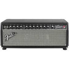 Fender Bassman Cabinet 1x15 by Fender Bassman 115 Neo Cabinet Sweetwater