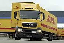 DHL Supply Chain Signs £113.2m Contract With Debenhams | Commercial ... Dhl Truck Editorial Stock Image Image Of Back Nobody 50192604 Scania Becoming Main Supplier To In Europe Group Diecast Alloy Metal Car Big Container Truck 150 Scale Express Service Fast 75399969 Truck Skin For Daf Xf105 130 Euro Simulator 2 Mods Delivery Dusk Photo Bigstock 164 Model Yellow Iveco Cargo Parked Yellow Delivery Shipping Side Angle Frankfurt