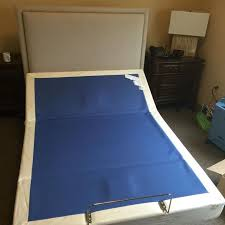 Headboard For Tempurpedic Adjustable Bed by Find More Tempur Pedic Ergo Adjustable Base Sealy Mattress And