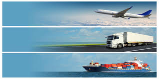 Excellent Freight Solution Pty Ltd - EFS Australia Star Fleet Trucking Home Facebook Efs Author At Wex Inc Dryvan Instagram Photos And Videos My Social Mate April 2017 Truckers Solution Fuel Savings More Newswatch Review On Vimeo Salesforce Youtube Permit Service To Submit Orders Online Software Continues To Drive Payment Solutions Simons Competitors Revenue Employees Owler Company How To Fill Out Checks And Pay Lumpers Cards From