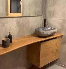 alpenstyle gäste wc sehr sinning haustechnik gmbh