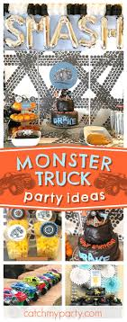 376 Best Cars And Trucks Party Ideas Images On Pinterest | 2nd ... Little Blue Truck Party Ideas Pinterest Birthday Themes Karas Ice Cream Birthday Monster Jam Trucks Party Supplies 1 One Treat Favour Lolly Food The Life And Times Of N2 Cstruction Partydecorations Stay At Homeista Yellow Orange Journey Parenthood Firetruck Decorations A Cstructionthemed Half A Hundred Acre Wood Pirates Princses Brocks Monster 4th Centerpiece Sticks 371 Best Fire Images On