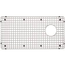 Stainless Steel Sink Grids Canada by Accessories Kitchen Accessories Ruehlen Supply Company North