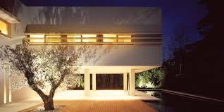 100 Isv Architects Villa 153 In Kifisia By ISV CAANdesign