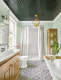 Bathroom Decorating Accessories And Ideas 55 Bathroom Decorating Ideas Pictures Of Bathroom Decor