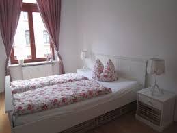 schlafzimmer dänisches bettenlager