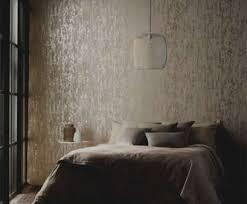 schlafzimmer tapeten sinnvoll tapeten ratgeber wall in