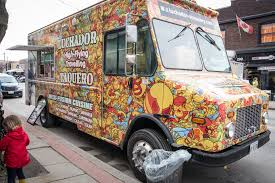 Luchador - Toronto Food Trucks : Toronto Food Trucks The Blueberry Files Two New Portland Food Trucks Doll Taco Truck Border Opens To Mexican Trucks Lets Talk About Truck Life Observations Of An Old Guy Taco Food Truck Stock Vector Illustration Business Mobile Taqueria Lakeviews First Offers Fare Morelos Parked Off Bedford Avenue In Stock Photo Saw Thisteresting A Cinemark Parking Lot Yesterday Wtf Chevrolet Ck 10 Questions Are These Tailights Special Cargurus Lalos Chop Kehidochancery Stetdublinireland Epic Tacos La Gourmet Since 1998