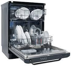 PNG Dishwasher PlusPNG 1044