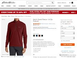 Eddie Bauer Coupon Code 2018 : Coupons Overseas Military Dr Roof Atlanta Coupon Simple Pleasure Promo Code Wilderness Resort August 2019 Crunchmaster Promo Bwin No Deposit Chauffeur Priv 5 For King Sauna Nj Barrys Bootcamp Okosh Outlet Eddie Bauer Coupons Shopping Deals Codes November Curses Victorian Trading Company Coupons Free Shipping Ecapcity Com Codes Msr Arms Black Friday 2018 Couponshy Le Chateau Canada Mma Warehouse 60 Off Canada