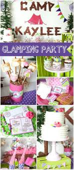 Corporate Party Favors 17 Best Ideas About Girl Camping Parties On ... Little Irish Backyard Camping Best 25 Backyard Parties Ideas On Pinterest Camping Party Make Life Lovely Camp Theme Party Food Cupcakes Cakes Cake Pops Smores Tepee Decoration Sign A Birthday Anders Ruff Custom Designs Llc Savvy Style Mindful Home Incredibly Creative Themed First Outdoorbackydcampingpartyideas10jpg 13681910 Pixels Cake For A The Easy Way Campout Little Greenwoods Picture On