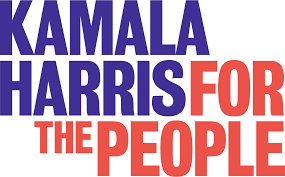 Kamala Harris 2020 Presidential Campaign - Wikipedia Templeton Plants Vs Zombies Garden Wfare Coupon Board Of Review Holdings Opinions And Reviews Volume 36 Um Guys James Avery Now Has Whataburger Charms Austin Carfax Dealer Promo Code Discount Smoke Shop Fargo Nd Sterling Silver Love Script Ring Rings Photography Workshop Gift Vouchers Matt Krumins Mattress Com Codes Endicia Retired Pre Loved 925 Ichthus Hook Bracelet Fits 65 To 675 Inch Wrist Jamesaverybracelet James Avery Black Friday Deals Avery May 2019 Taco Cabana Its Tctuesday Time Today 312 Get A My Anklet In Jewelry Professional Disc Golf Association