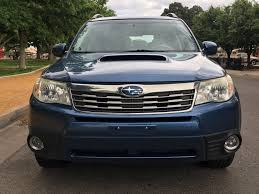 Used Cars Albuquerque | 2019-2020 New Car Specs Craigslist Portales Nm Used Cars For Sale By Owner Trucks Under Nm By Wordcarsco Craigslist Cars And Trucks Alburque Houston Tx And For Audi A Alburque Best Car Craigs Auto Parts Search In All Of North Carolina Anchorage Ford Truck Sales New Models 2019 20 Tampa Searchthewd5org
