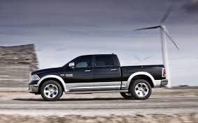 100 2013 Ram Truck 1500 Commercial Carrier Journal