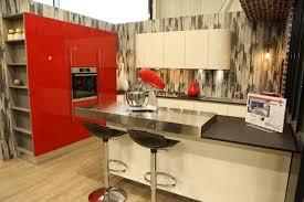 magasin de cuisine pas cher magasin de cuisine pas cher model des cuisine meubles rangement