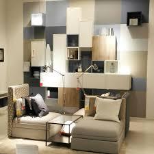 attic room ideas ikea novocom top