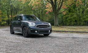 2017 Mini Cooper Countryman | Performance And Driving Impressions ... Mini Cooper Dealers In Maine Great Land Rover Truck New Car Specs Seattle Top Upcoming Cars 20 Topworldauto Photos Of Pickup Photo Galleries How Did A Nissan Titan Outbrake Youtube Pickup Wwwtopsimagescom Paceman Adventure Concept 2014 Pictures Information Specs Ebay Mk1 Morris Project 1963 Classicmini Mini 2015 Mini 2019 Wallpapers 47 Background Design By Chenyu Kuo At Coroflotcom Free Images Auto Toy Automotive Sallite Cooper