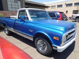 1970 Chevrolet C20 Custom Camper 1970 Chevy Nova 2door Coupe For Sale Cars Trucks Paper Shop Classic Chevrolet C10 Pickup For 4114 Dyler White Freightliner Coe Original Gmc C 10 Vintage Pickup Vintage Trucks Sale Cst Saleonly 23653 Milesastounding Chevy Custom Unibody Muscle Truck K 2500 Small Dodge Pickups Beautiful Unique Toyota 1975 Loadstar 1600 And 1970s Van In Coahoma Texas Chevrolet Ck Near Dallas 75207 C30 Dually Classiccarscom Cc911956 Youtube Ford F100 Cc994692