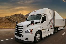 100 Trucking Companies In El Paso Tx TransNational Express Texas