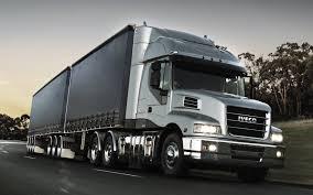 100 Big Truck Wallpaper S Hd S Superb Iveco Free Download