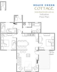 100 Modern Beach House Floor Plans 1 Story Home Deco Barn Homes