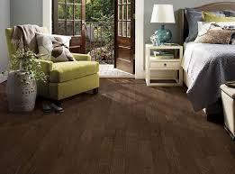 280 best hardwood flooring lawson brothers floor co images on