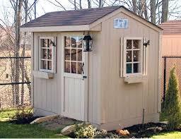 6x8 garden sheds machine shed building kits storage shed walmart
