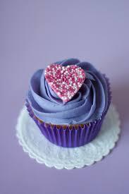 Free flower purple petal heart food blue pink