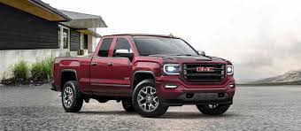 Check Out The New GMC Sierra In Miami | Lehman Buick GMC 2018 New Gmc Sierra 2500hd 4wd Crew Cab Standard Box Slt At Banks 2017 1500 Regular 1190 Sle 2 Door Pickup Teases Duramax With Photos Of Hood Scoop 2016 Hd Ups The Ante With Set Improvements Reviews And Rating Motor Trend Find A 2014 In S Florida Sheehan Buick For Sale Ft Pierce Fl Garber Canyon Denali Truck Review Dealer Reading Pa Hendrick Cary Is Raleigh Dealer New Used For Sale Pricing Features Edmunds