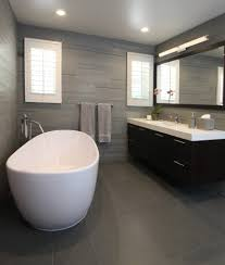 Grey Bathroom Ideas & Inspiration | Blog | Sanctuary Bathrooms Modern Bathroom Small Space Lat Lobmc Decor For Bathrooms Ideas Modern Bathrooms Grey Design Choosing Mirror And Floor Grey Black White Subway Wall Tile 30 Luxury Homelovr Bathroom Ideas From Pale Greys To Dark 10 Ways Add Color Into Your Freshecom De Populairste Badkamers Van Pinterest Badrum Smallbathroom Make Feel Bigger Fascating Storage Cabinets 22 Relaxing Bath Spaces With Wooden My Dream