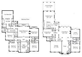 100 Million Dollar House Floor Plans 7000 Squarefoot Floor Plans Images 7000 Sq Ft
