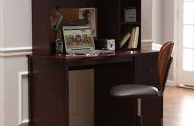 Corner Desk With Hutch Walmart by Desk Espresso Computer Desk With Hutch Participation Computer