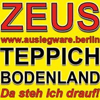 zeus teppichbodenland bad harzburg home