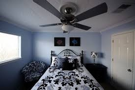 Hunter Contempo Ceiling Fan Canada by Awesome Best Ceiling Fans For Bedrooms Photos Decorating House