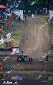 Tractor Mud Racing On Off Road Stock Photo (Edit Now) 1098317135 ... Chase Briscoe Wins 2018 Eldora Dirt Derby Turnt Sports News Nascar Truck Series At Results Matt Crafton 2017 Tv Schedule Rules Qualifying 2 Race Baja Youtube Trophy Wikipedia Mud Jumping And Buggy Drag Racing Are So Crazy Millions Track Digest Blog Archive Monster Trucks And Late Model Dirt Racing Trucks Heat Gameplay Edgewaterdirttrkracing Michael J Auto Sales Cleves Oh 45002 Recap 1st Annual Bd Diesel Drags