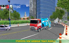 Garbage Truck Simulator PRO - Free Download Of Android Version | M ... Euro Truck Pc Game Buy American Truck Simulator Steam Offroad Best Android Gameplay Hd Youtube Save 75 On All Games Excalibur Scs Softwares Blog May 2011 Maryland Premier Mobile Video Game Rental Byagametruckcom Monster Bedding Childs Bed In Big Wheel Style Play Why I Love Driving At Night Pc Gamer Most People Will Never Be Great At Read