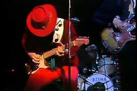 Stevie Ray Vaughan Riviera Paradise Lenny Live In Tokyo 1080P