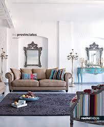 100 Roche Bobois Sofa Prices Furniture Contemporary Style Of Furniture By Boboi