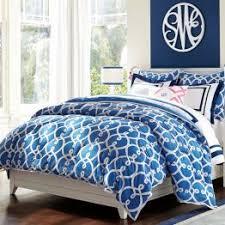 Girls Bedding Teen Bedding for Girls
