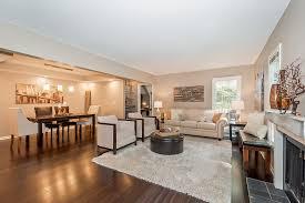 100 Interior Design Show Homes Homes LinkedIn