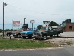 Craigslist Trucks Bronco, Texoma Cars Owner | Trucks Accessories And ...