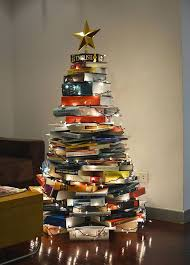 Christmas Tree Books For Kindergarten by 87 Best Christmas Trees Images On Pinterest Copper Decorating