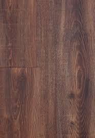 Coretec Plus Flooring Colors by Coretec Plus 7