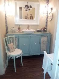 White Makeup Desk With Lights by Bathrooms Design Makeup Desk Ikea Corner Vanity Bathroom