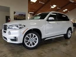 2015 Used BMW X5 **LOADED**EXCELLENT FUEL ECONOMY**TURBO DIESEL**AWD ... 2018 Bmw X5 Xdrive25d Car Reviews 2014 First Look Truck Trend Used Xdrive35i Suv At One Stop Auto Mall 2012 Certified Xdrive50i V8 M Sport Awd Navigation Sold 2013 Sport Package In Phoenix X5m Led Driver Assist Xdrive 35i World Class Automobiles Serving Interior Awesome Youtube 2019 X7 Is A Threerow Crammed To The Brim With Tech Roadshow Costa Rica Listing All Cars Xdrive35i