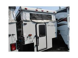 2019 Palomino Backpack Truck Camper Soft Side SS-550, Happy Valley ... Bear Creek Canvas Popup Camper Recanvasing Specialists Spencer Wi New Palomino Bpack Ss1251 12 Ton Sb Pop Up Truck Camper Rugged Truck New And Used Rvs For Sale In York 2018 Palomino Bpack Edition Ss 1251 At Labadie Rvnet Open Roads Forum Just Got A Palamino Camperhow To Ss550 Pop Up Campout Rv 2019 Soft Side Everett Wa 2008 Maverick Bob Scott Campers Editions Rocky Toppers Real Lite Rcss1608 For Sale E X P L O R E L I V R A