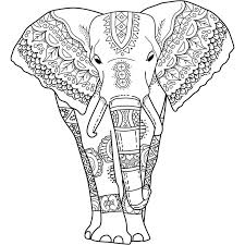 Ganesha Is One Of The Most Well Recognized Deities In Buddhism He Has An Elephant Head And A Large Belly Sometimes Mount
