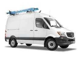 Choosing The Right Sprinter Roof Rack For Your Needs Mercedes Sprinter Box For Sale Van Rentals Ie Mercedesbenz 516 Cdi Closed Box Trucks For From Dodge In Texas Sale Used Cars On Buyllsearch 2010 Mercedesbenz 3500 12 Ft Truck At Fleet Lease Curtain Side Luton Vantastic 1999 Ford F350 Uhaul Airport Auto Rv Pawn 2005 F450 Diesel V8 Used Commercial Van Maryland 313 Cdi Lwb Luton Box Blue Efficiency 2007 Rwd Minivvan Rv Out Of The 2016 Truck Showcase Youtube